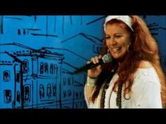 Beth Carvalho - Marchinhas de Carnaval - Pout Pourri - Medley