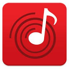 Wynk Music App for Android FREE Download - Go4MobileApps.com