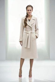 классическое пальто женское: 24 тыс изображений найдено в Яндекс.Картинках