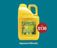 Apparent Woody For control of a range of environmental and noxious woody and herbaceous weeds as shown in the directions for use table. Woody, Range, Shit Happens, Bottle, Cookers, Flask, Ranges, Woody Birthday Parties