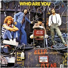 Google Image Result for http://media.thewho.com/images/media/albums_large/15_78_who_are_you.jpg