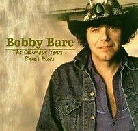 Image result for bobby bare ironton ,ohio