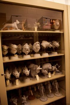 http://collider.com/disney-animation-research-library-images-tour-lion-king-3d/