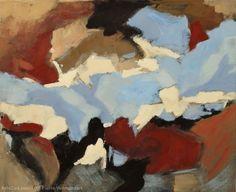 Artwork >> Pierre Vanmansart >> Number 6 - May 2014