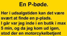 Motorcycles, Cars, Funny, Historia, Vehicles, Autos, Hilarious, Motorcycle, Entertaining