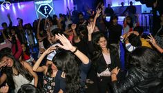 night club in mumbai