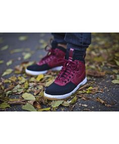 huge discount ea6b5 a6780 Order Nike Lunar Force 1 Duckboot Womens Shoes Official Store UK 2053 Sale  Store, Duck