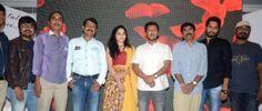 Yentha Pani Chesave Sireesha Movie First Look Launch Stills (7)