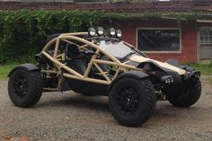Off Road Vehicle Design Army Vehicles, Armored Vehicles, Offroad, E Quad, Ariel Nomad, Go Kart Buggy, Bug Out Vehicle, Off Road Vehicle, Mercedes Benz Unimog