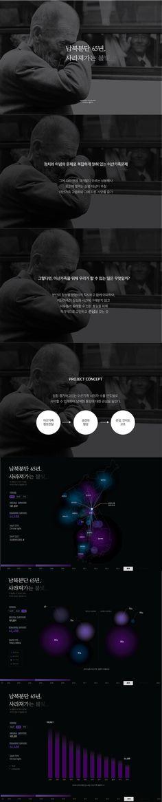홍윤지│ Information Visualization 2015│ Major in Digital Media Design │#hicoda │hicoda.hongik.ac.kr