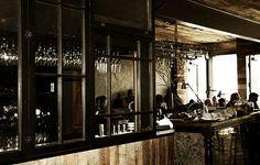 31 Best La Gjelina Images Venice Beach Venice Restaurants