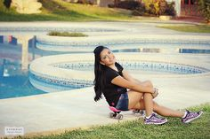 Pamela Pamela, Running, Sports, Artists, Fotografia, Racing, Keep Running, Sport, Track