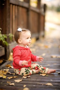 145028068 62 Best Products images | Baby girl clothing, Baby girl dresses ...