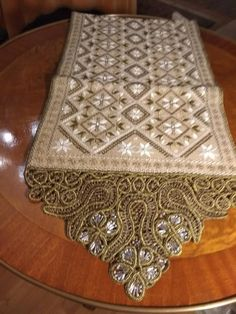 Romanian Lace, Animal Print Rug, Cross Stitch Patterns, Textiles, Rugs, Crafts, Home Decor, Fanfiction, Art
