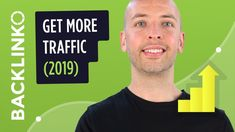 How to Get More Traffic in 2019 New Strategies) - My Arsenal Online Marketing Software, Content Marketing, Affiliate Marketing, Internet Marketing, Make Money Online, How To Make Money, How To Get, School Advertising, Social Share Buttons