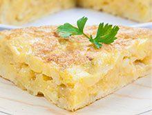 Cocinar con el microondas: recetas rápidas y sanas