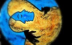 Αναζητώντας τον τέλειο σύντροφο Bat Signal, Superhero Logos, Artist, Inspiration, Image, Jars, Make It Happen, Biblical Inspiration, Artists