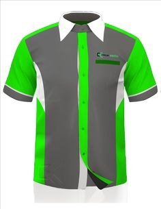 Formula 1 Creeper Creative ® Branded Uniform Call Now 03 6143 5225