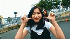 Twice Mina Likey 트와이스 라이키 미나