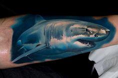 Best Shark Tattoos, Best Shark Tattoos in the World, Best Shark Tattoos Video, Best Shark Tattoos Photos, Best Shark Tattoos Designs, Best Shark Tattoos Images, Amazing Best Shark Tattoos, Best Shark Tattoos on Pinterest, Best Shark Tattoos For Men, Best Shark Tattoos Female