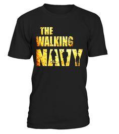 Walking Navy T-shirt Gift Veterans Day  #veteransday#tshirt#tee#gift#holiday#art#design#designer#tshirtformen#tshirtforwomen#besttshirt#funnytshirt#age#name#october#november#december#happy#grandparent#blackFriday#family#thanksgiving#birthday#image#photo#ideas#sweetshirt#bestfriend#nurse#winter#america#american#lovely#unisex#sexy#veteran#cooldesign#mug#mugs#awesome#holiday#season#cuteshirt