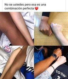 Funny Spanish Memes, Spanish Humor, Funny Memes, Sad Love Quotes, Fact Quotes, Tumblr Love, Love Phrases, Faith In Love, Cute Love