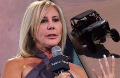 Vicki Gunvalson's near brush with death shifted her relationships with the other 'Wives, RadarOnline.com has learned! On the latest episode of The Real Housewives of Orange County, Gunvalson, 54, a...