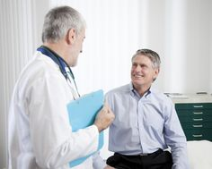 New Jersey program gives #doctors more time with patients. #physicians #healthcare