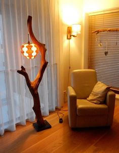 Lighting is such an essential element in any setting making floor lamps suggestions an crucial accessory to contemplate when outfitting a property.