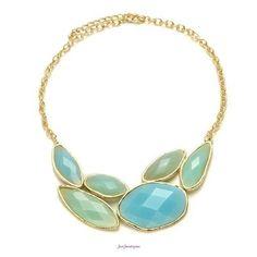 Just Jewelry Heart Breake... - Just Jewelry by Tere...   Scott's Marketplace