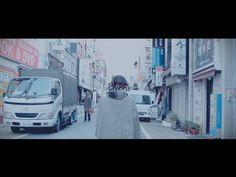 カフカ - サンカショウ(Lyric Video) - YouTube