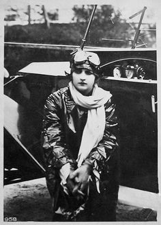 Saisonciel: Jadwiga Smosarska, 1929