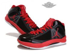 super popular d739b ef200 Jordan Aero Flight - Baskets Jordan Pas Cher Chaussure Nike Pour Homme   nkrstpno  -. Mens JordansAir ...