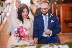 Husband&Wife ♡