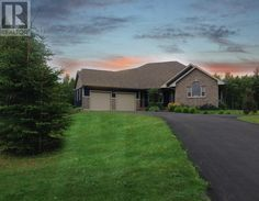 #Openhouse at 89 Will Rogers Road , Lutes Mountain New Brunswick, Saturday 23 Apr. from 2-4 Come see this luxury property