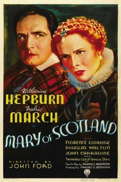 Image result for lloyds of london movie 1936