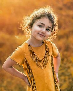 New Fashion : Cuty Anahita Maryam Cute Little Baby Girl, Cute Baby Girl Outfits, Beautiful Baby Girl, Cute Girls, Beautiful Children, Baby Girl Poses, Cute Baby Girl Wallpaper, Cute Babies Photography, Children Photography