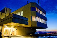 Hotel Borik Bratislava, Mansions, House Styles, Home Decor, Decoration Home, Manor Houses, Room Decor, Villas, Mansion