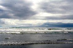 Love Ocean Shores, WA