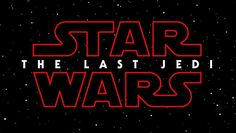 BREAKING: Star Wars Episode VIII Title Announced | The Star Wars Underworld