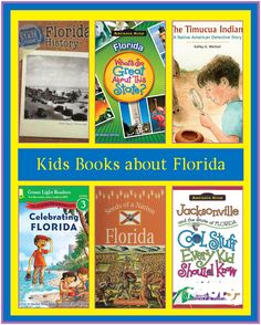 Florida Legislation: Home