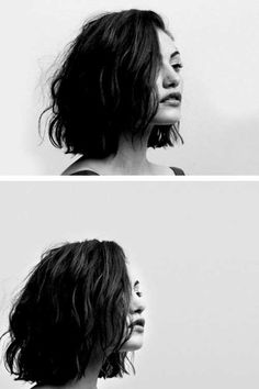 20+ New Messy Bob Hairstyles | Bob Hairstyles 2015 - Short Hairstyles for Women