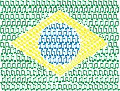 "The Best of ""Música Popular Brasileira - MPB"". Link to Playlist:  http://www.youtube.com/playlist?list=PL78015D0465A3092B ☆☆☆☆☆"