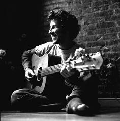 Ben Lee - Singer