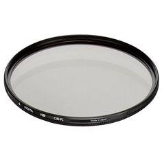 Hoya HD Circular Pol-Filter 58mm Hoya https://www.amazon.it/dp/B001GJ33V2/ref=cm_sw_r_pi_dp_x_QkzKyb042HVHA