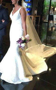 ¡Nuevo vestido publicado! PRONOVIAS 2015, MARICEL ¡por sólo 950€! ¡Ahorra un 50%! http://www.weddalia.com/es/tienda-vender-vestido-novia/pronovias-2015-maricel/ #VestidosDeNovia vía www.weddalia.com/es