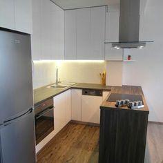 Smart Pack Kitchen Design Applet Download - http://sapuru.com/smart ...