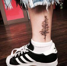 Tree-Tattoos-018