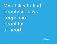 What Makes You Beautiful by Tosin Cute Quotes, Great Quotes, Girly Stuff, Girly Things, Be Yourself Quotes, Make It Yourself, What Makes You Beautiful, Note To Self, The Girl Who
