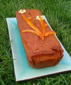 La recette du pain d'épices moelleux traditionnelle inspirée par un chef d'exception Christophe Felder et testée par une cuisinière de tous les jours